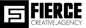 FierceCreative_FINALlogo